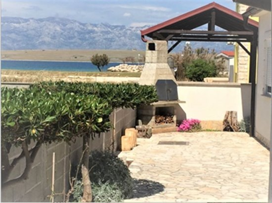 APARTAMENTOS CURA MARINA II (Mogan, Spanje) - foto's, reviews en ... | 411x550